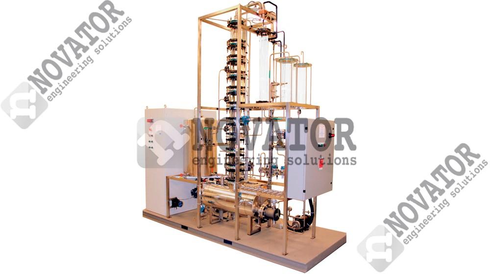 DT_Binary_Distillation_Trainer